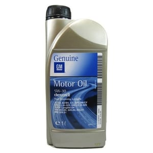 Ulei motor GM Long Life (Eco) OP1942000, 5W30, 1l AUTOP1942000