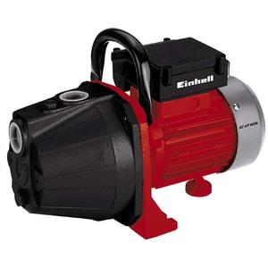 Pompa pentru gradina EINHELL GC-GP 6036, 600 W PMP4180269