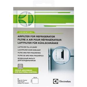 Filtru de aer pentru aparate frigorifice ELECTROLUX E3RWAF01 ACCE3RWAF01