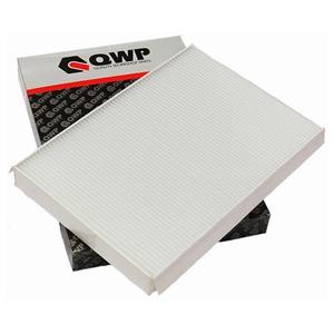 Set 2 bucati filtre habitaclu QWP WCF572 Bmw 5 (E39) AUTWCF572