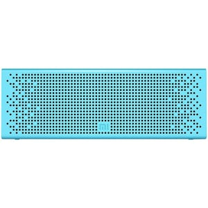 Boxa portabila XIAOMI Mi Speaker, Bluetooth, albastru DOCQBH4103GL