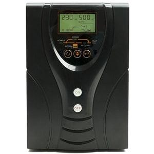 Sursa UPS pentru centrale termice SILVERCLOUD PNI-SCP850, 600W STBPNISCP850