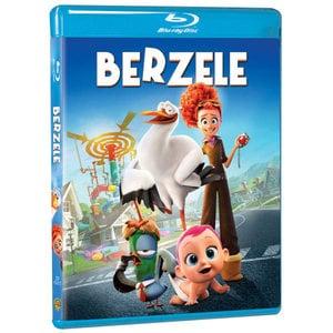 Berzele Blu-ray 3D BD-3DBERZELE
