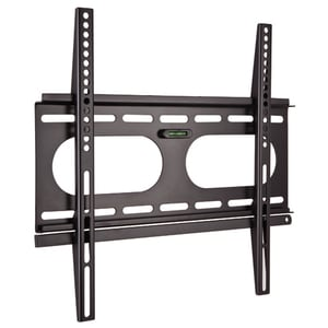 "Suport perete CINEMOUNT MF3720, Fix, 26-46"", 50Kg, negru STVMF3720-GF"