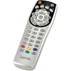 Telecomanda universala HAMA 40084 TLC40081
