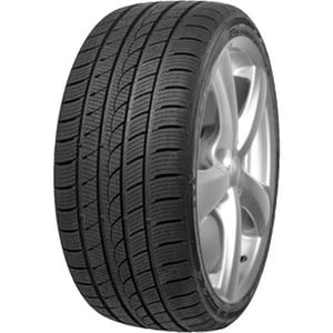 Anvelopa iarna TRISTAR SNOWPOWER SUV MS 245/65R17 111H CAUTU203