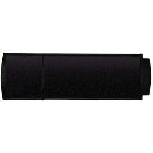 Memorie portabila GOODRAM UEG3-0640K0R11, 64GB, USB 3.0, negru USBSMC01034