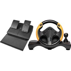 Volan gaming MYRIA MG7400 (PS3/PS4/PC/XBOX ONE) GAMMG7400