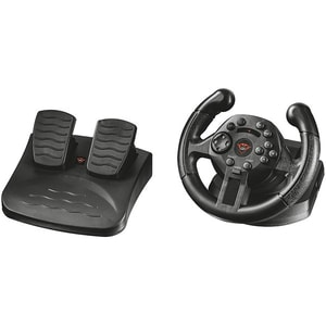 Volan gaming TRUST Racing Wheel GXT 570 (PC/PS3) GAMGXT570