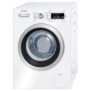 Masina de spalat rufe frontala BOSCH WAW28560EU, 9kg, 1400rpm, Clasa A+++, alb MSFWAW28560EU
