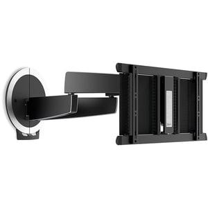 Suport TV perete VOGEL'S NEXT 7356, motorizat, 40-65', 30 Kg STV8738170