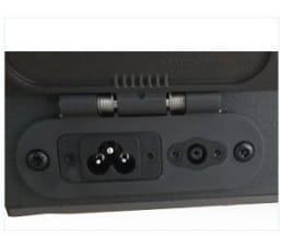 MAX-G30_Charging_5c365e8b.jpg