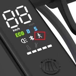 MAX-G30_Pedestrian-mode.png_e351d719.png