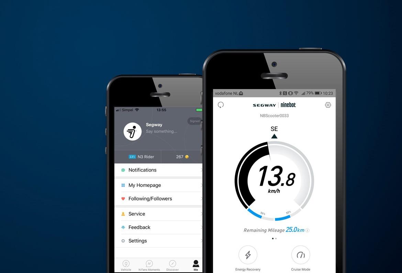 mobile-app-KickScooterNEWnew-copy_d9e8088e.jpg