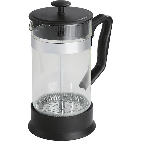 Xavax Cafetiera 1 L