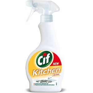 produse curatare pentru aparatele de bucatarie
