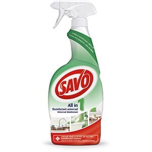 produse de curatenie pentru casa