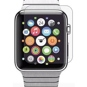 folie protectie ceas inteligent smartwatch