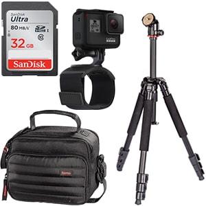 accesorii foto-video