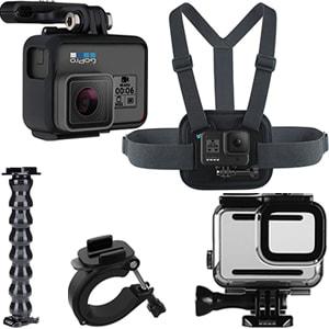 accesorii camere video sport