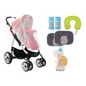 accesorii transport bebelusi