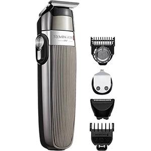 aparate de tuns barba