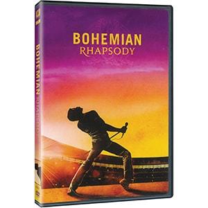 Filme DVD