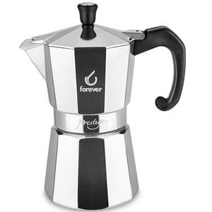 expresor cafea aragaz
