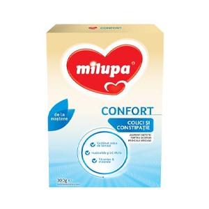 formule speciale de lapte