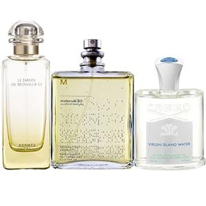 parfum unisex