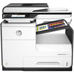 printere