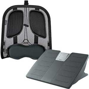 produse ergonomice