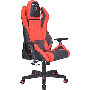 scaun gaming