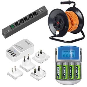 articole electrice pentru casa