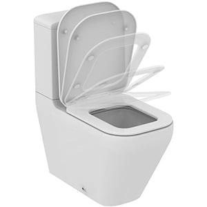 Vase toaleta