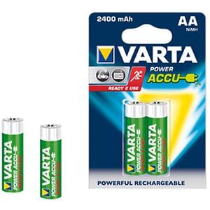 acumulatori baterii