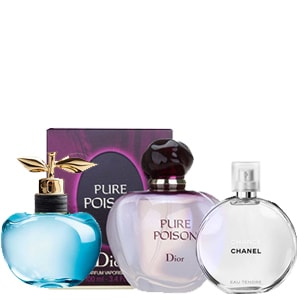 parfum dama