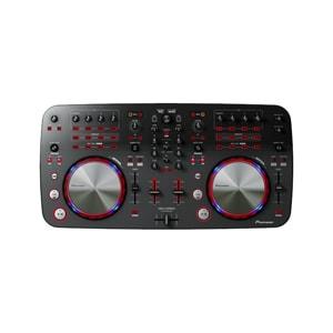 echipament dj