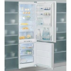 frigorifice incorporabile