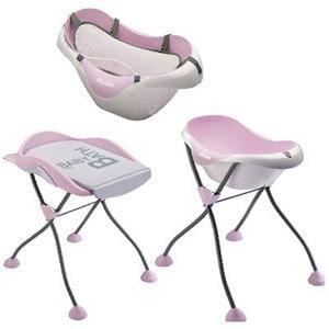 Cadite bebe si accesorii