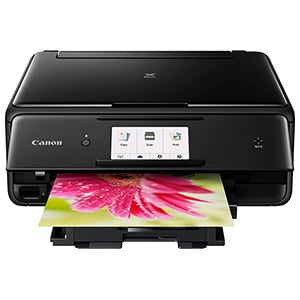 imprimanta laser monocrom