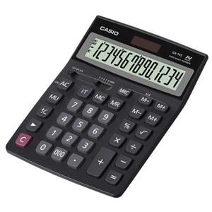 calculator de birou