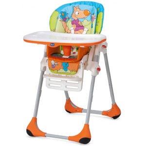 scaune de masa bebelusi