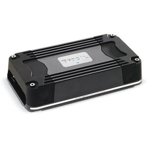 Amplificator auto FOCAL FD2.350, 2 canale