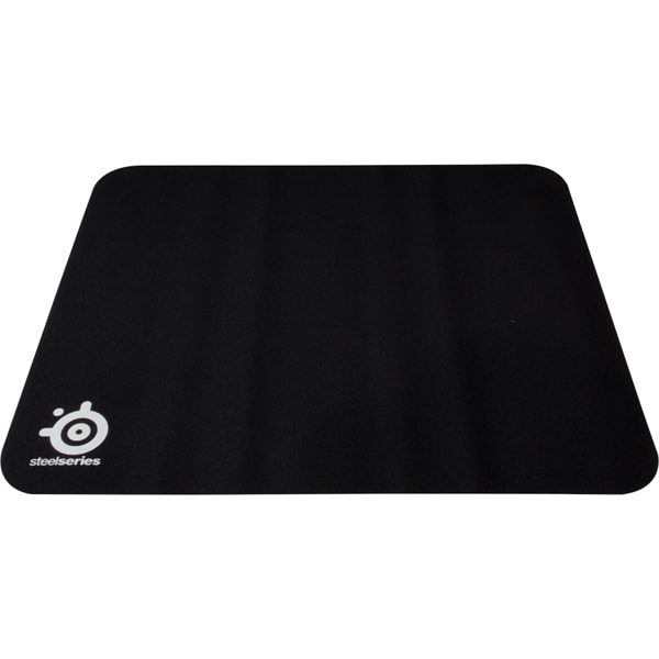 Mouse Pad Gaming STEELSERIES QcK Medium, negru