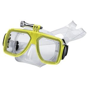 Ochelari pentru scufundari HAMA 4442 pentru GoPro
