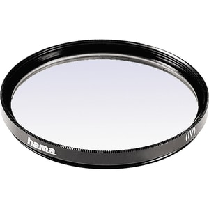 Filtru UV HAMA, 70072, 72 mm, Coated