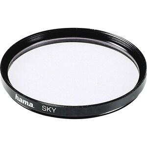 Filtru skylight HAMA, 71052, 52 mm, Coated
