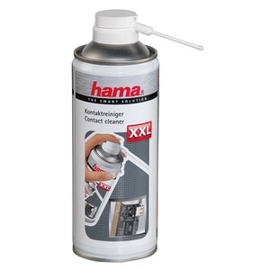 Spray de curatare contacte HAMA 84176, 400 ml