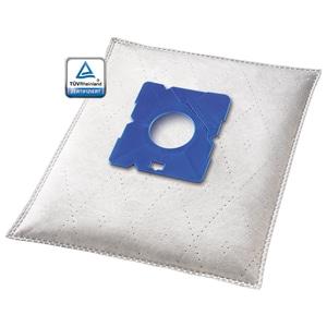 Kit  XAVAX XA 01: 4 saci + 1 filtru